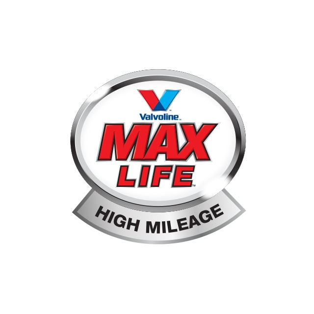 MaxLife High Mileage