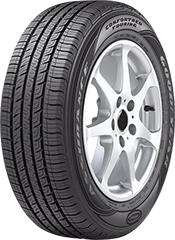 Goodyear Assurance® ComforTred® Touring