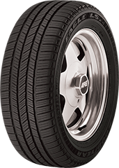 Goodyear Eagle® LS-2