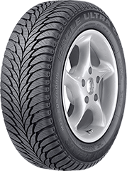 Goodyear Eagle® Ultra Grip® GW-2™