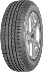 Goodyear EfficientGrip™ ROF