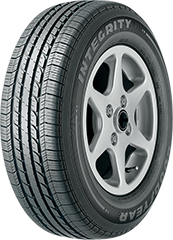 Goodyear Integrity®