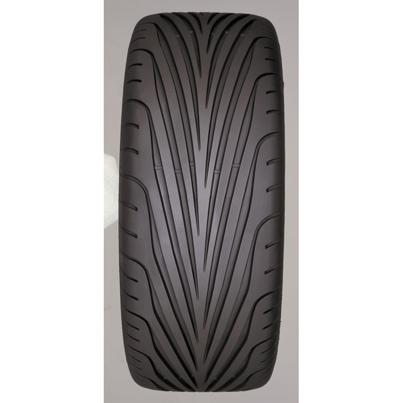 Goodyear Eagle® F1 GS-D3