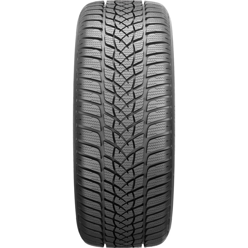 Goodyear Ultra Grip® Performance 2