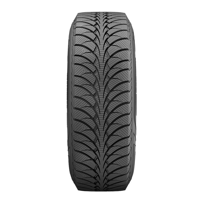 Goodyear WinterCommand® (SUV/CUV)