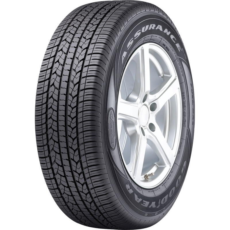 Goodyear Assurance® CS Fuel Max®