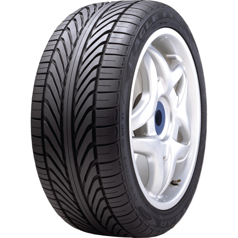 Eagle® F1 GS-2 EMT, Goodyear