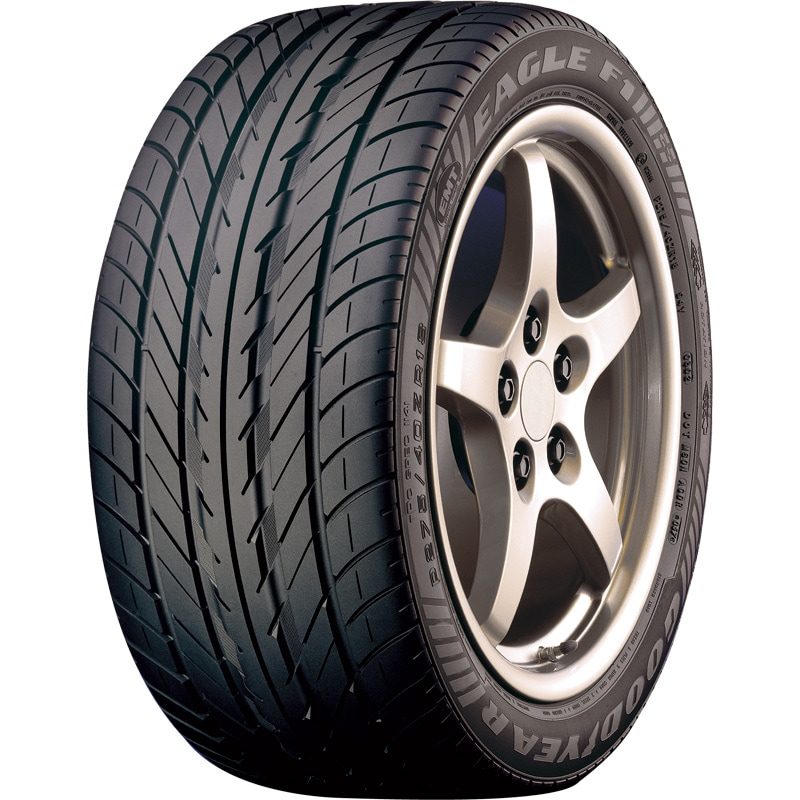 Eagle® F1 GS EMT, Goodyear