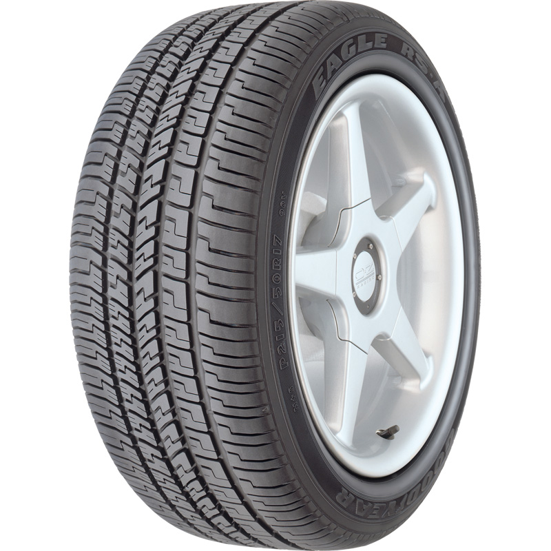 Eagle RS-A®, Goodyear