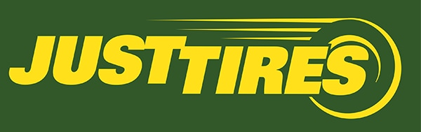 Tire Catalog Just Tires